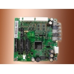 AINT-24C MC INTERFACE BOARD