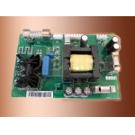 APOW-01C POWER SUPPLY BOARD